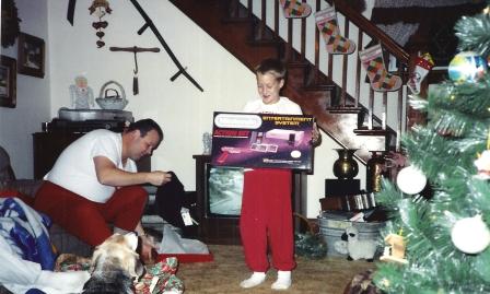Waybac.1989.12.rbrbp.lpcn