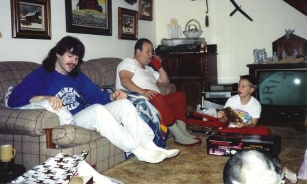 Waybac.1989.12.tsrbrbp.twm