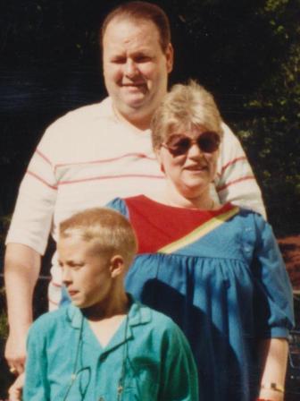 Waybac.1989.adutvtlp3