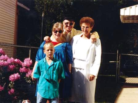 Waybac.1989.datvsm1