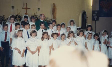 Waybac.1989.rfc2