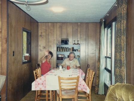 Waybac.1989.viw.amhagb