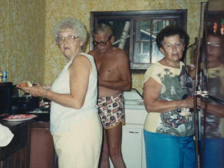 Waybac.1989.viw.ukhahswadik
