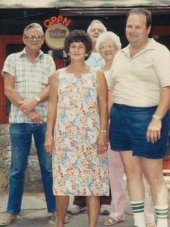 Waybac.1989.viw7