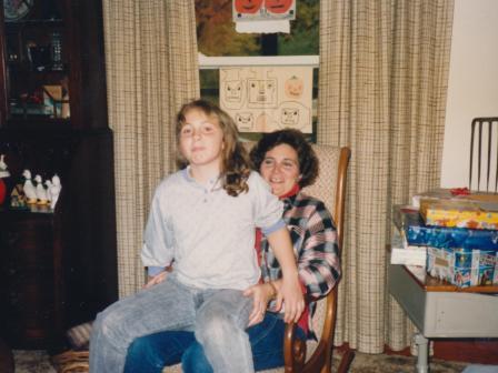 Waybac.1990.10.abdpilp1