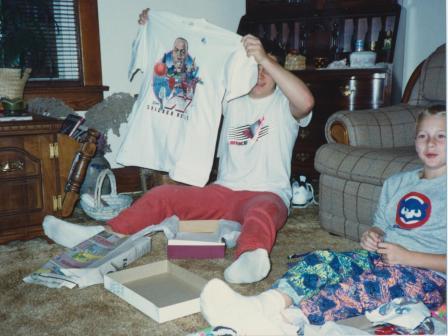 Waybac.1990.10.bdp1