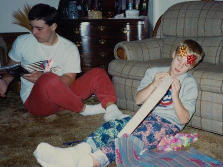 Waybac.1990.10.bdp7
