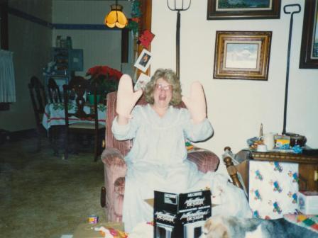 Waybac.1990.12.25.cdilp.12