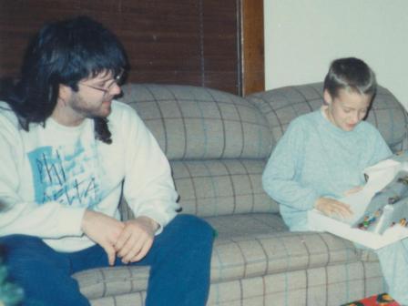 Waybac.1990.12.25.cdilp3
