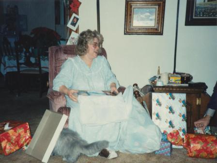 Waybac.1990.12.25.cdilp5