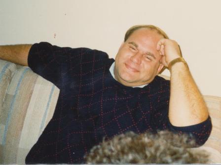Waybac.1990.12.bcavabhi2