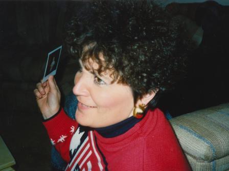 Waybac.1990.12.bcavabhi3
