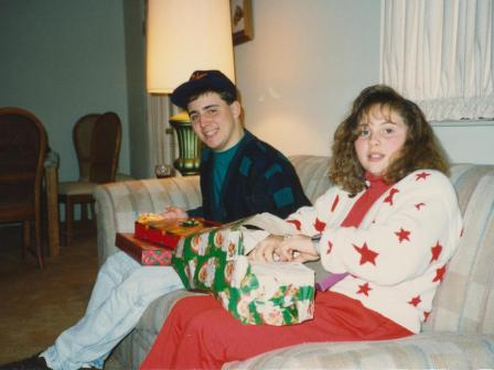 Waybac.1990.12.bfcav17