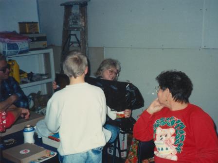 Waybac.1990.12.bfcirg1