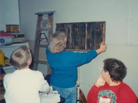 Waybac.1990.12.bfcirg2