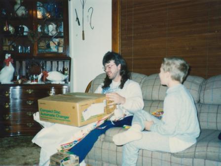 Waybac.1990.12.cmilp1