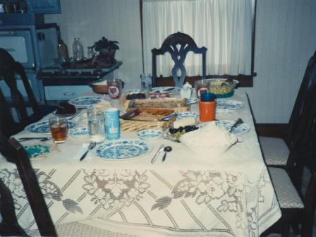 Waybac.1990.12.cmilp3