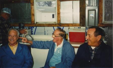 Waybac.1990.gafae2
