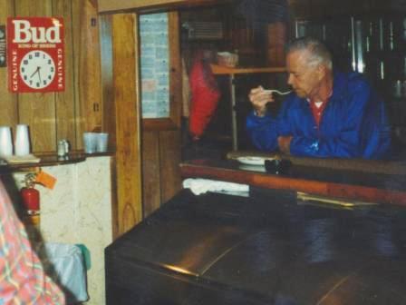 Waybac.1990.gafae3