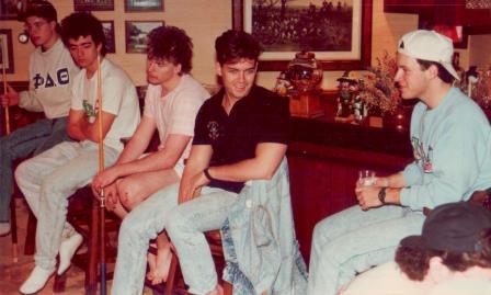 Waybac.1990.pdtpw1