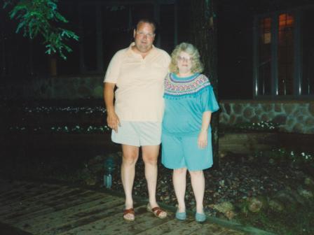 Waybac.1990.wbvviw1