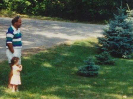 Waybac.1991.06.cgpilp2