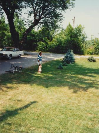 Waybac.1991.06.cgpilp2a