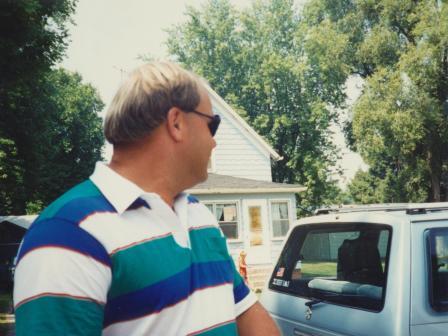Waybac.1991.06.cgpilp3