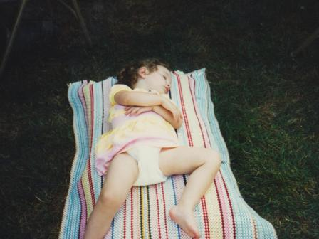 Waybac.1991.06.dmtan