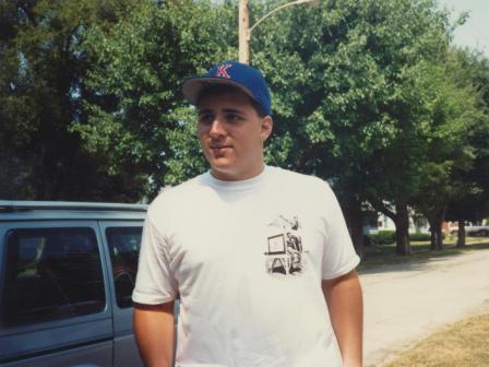Waybac.1991.06.tcgilp1