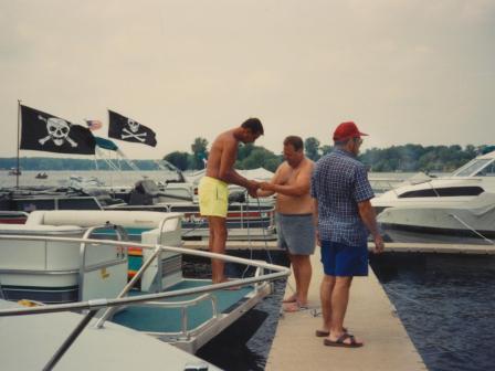 Waybac.1991.08.plg1