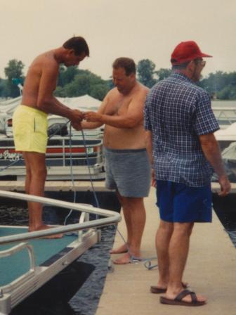 Waybac.1991.08.plg2