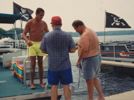 Waybac.1991.08.plg3