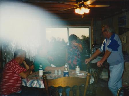 Waybac.1991.09.bffir.14