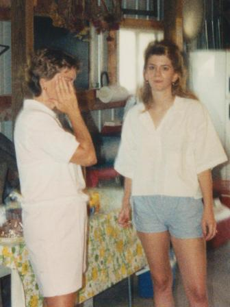 Waybac.1991.09.bfrff1