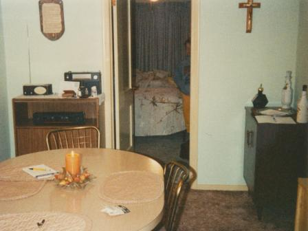Waybac.1991.11.gpbdh1