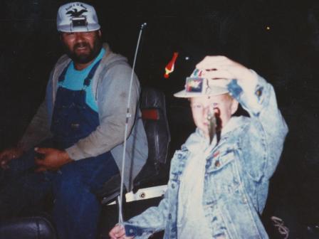 Waybac.1991.viw8