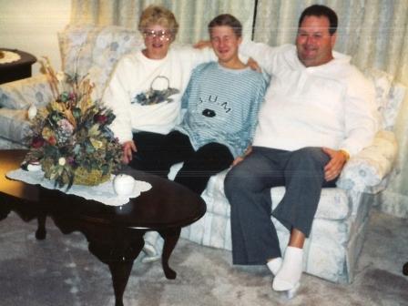 Waybac.1992.12.bc.ri.sbrbrb