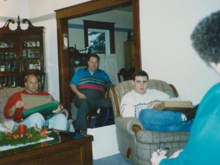 Waybac.1992.12.bfcilp1
