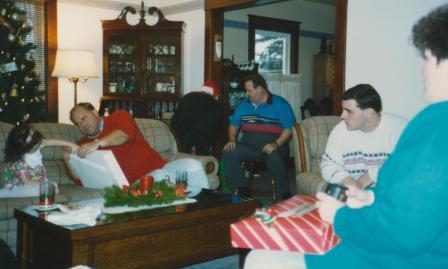 Waybac.1992.12.bfcilp2