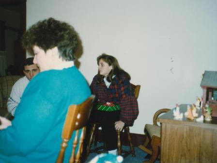 Waybac.1992.12.bfcilp3
