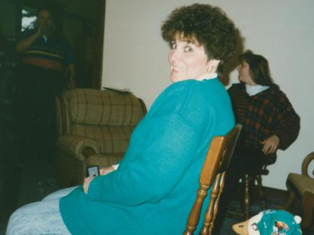 Waybac.1992.12.bfcilp4