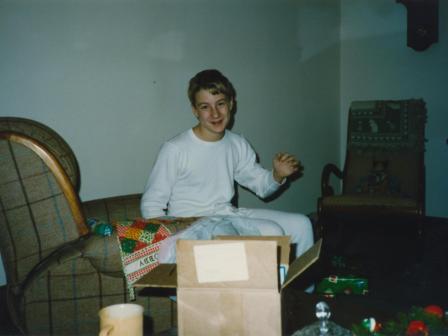 Waybac.1992.12.cilp1