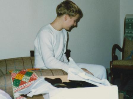 Waybac.1992.12.cilp3