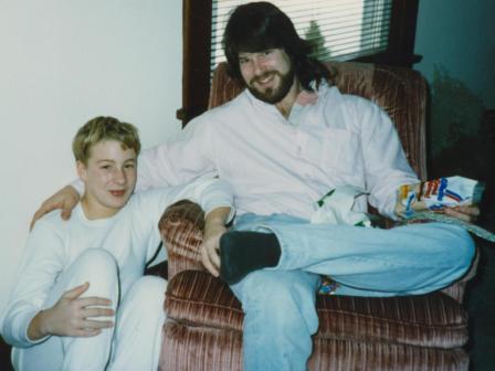 Waybac.1992.12.cilp4