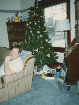Waybac.1992.12.cilp5