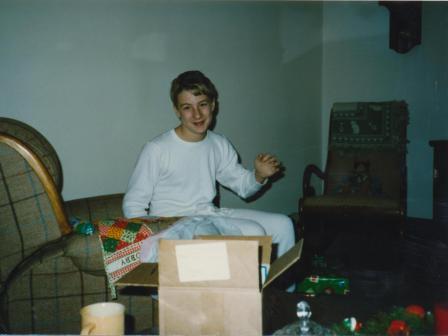 Waybac.1992.12.cilp5a