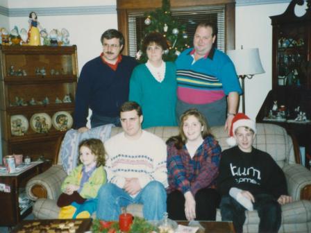 Waybac.1992.12.lcilp2