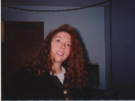 Waybac.1992.aes.bh