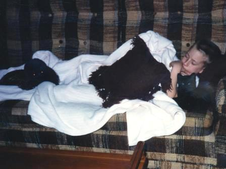 Waybac.1992.rocwd